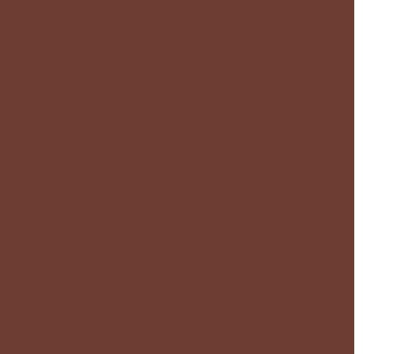 Little Greene Roasted Chestnut Färg