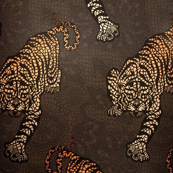 Matthew Williamson Tiger Tiger
