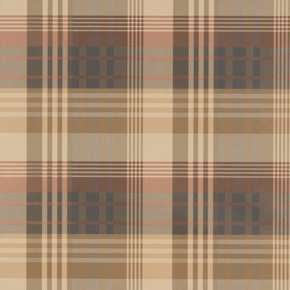 Mulberry Mulberry Ancient Tartan Tapet