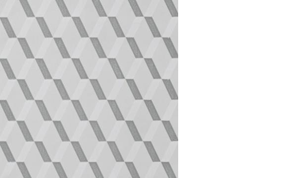 Nobilis Diamant Tapet
