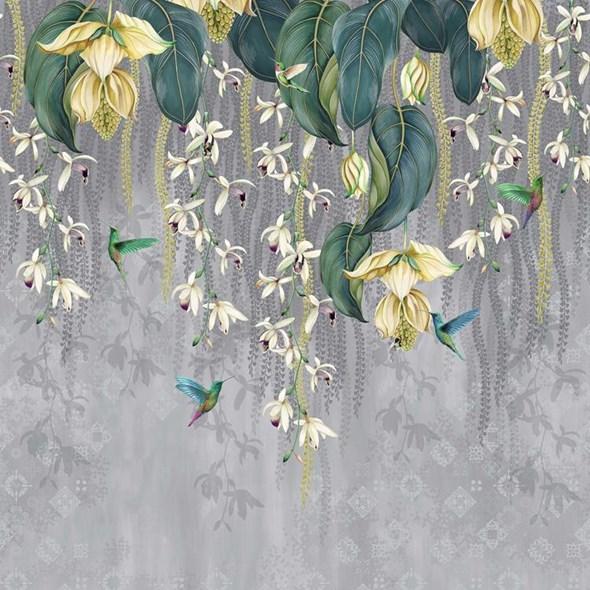 Osborne & Little Trailing Orchid