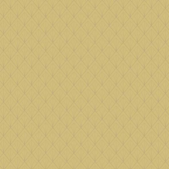 Casadeco Motif Géométrique Tapet