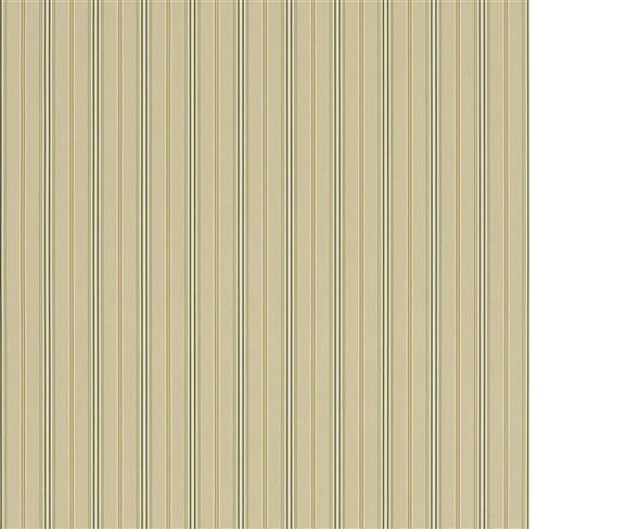 Ralph Lauren Pritchett stripe