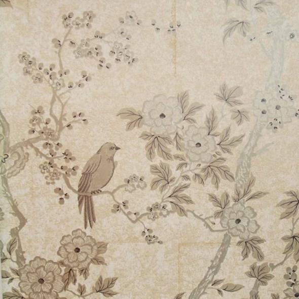 Ralph Lauren Marlowe Floral Tapet