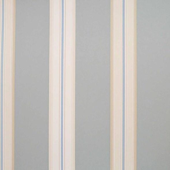 Ralph Lauren Dunston Stripe