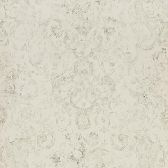 Ralph Lauren Old Hall Floral Tapet