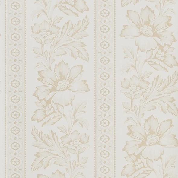 Ralph Lauren Gwinnet Toile Cream