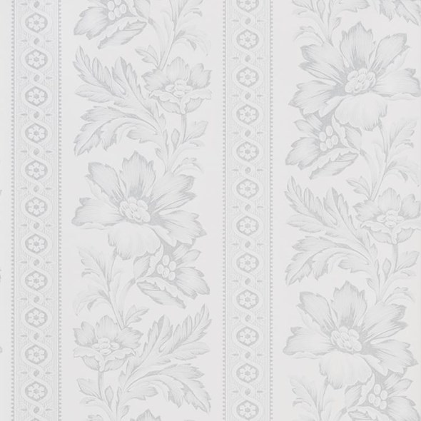 Ralph Lauren Gwinnet Toile Light Grey