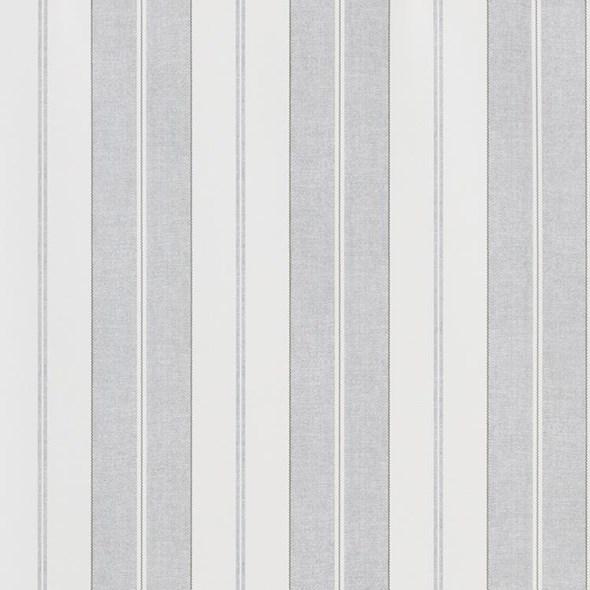 Ralph Lauren Monteagle Stripe Light Grey