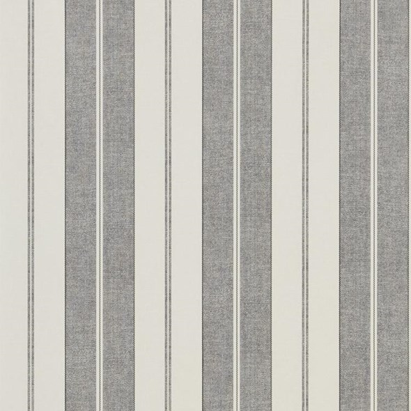 Ralph Lauren Monteagle Stripe Slate