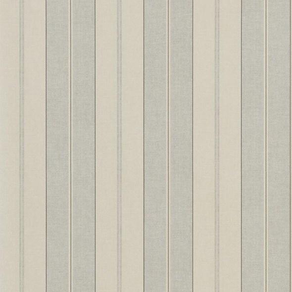 Ralph Lauren Monteagle Stripe Stone Tapet