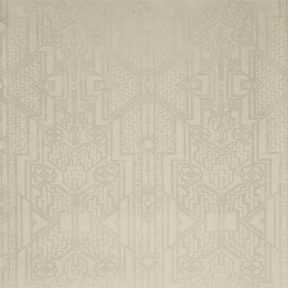 Ralph Lauren Brandt Geometric Pearl