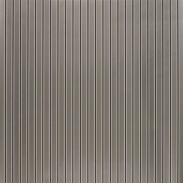Ralph Lauren Carlton Stripe Pewter