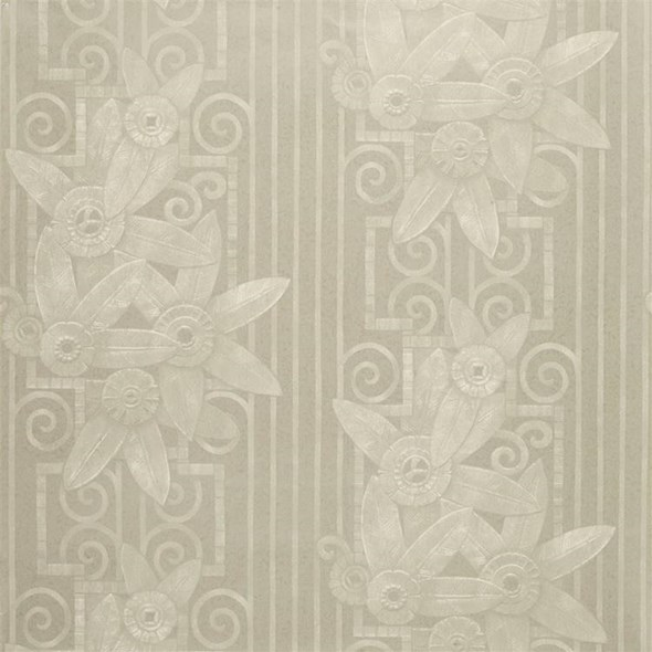 Ralph Lauren Fleur Moderne Pearl