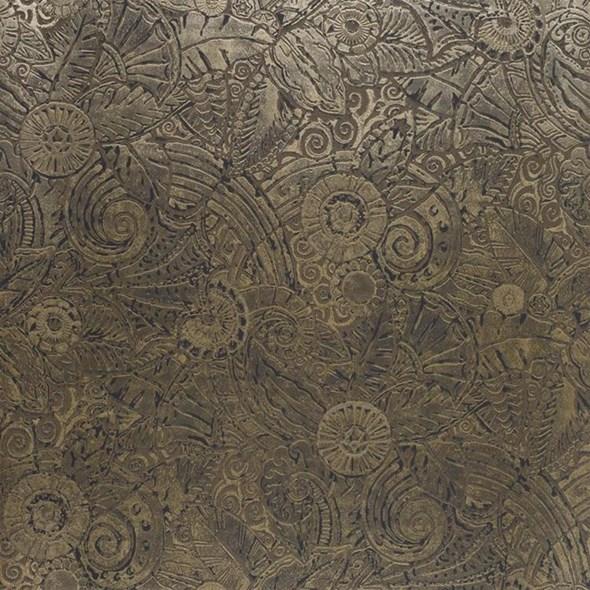 Ralph Lauren L Oasis Bronze Tapet