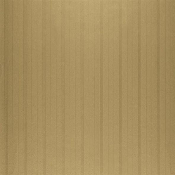 Ralph Lauren Trevor Stripe Gold