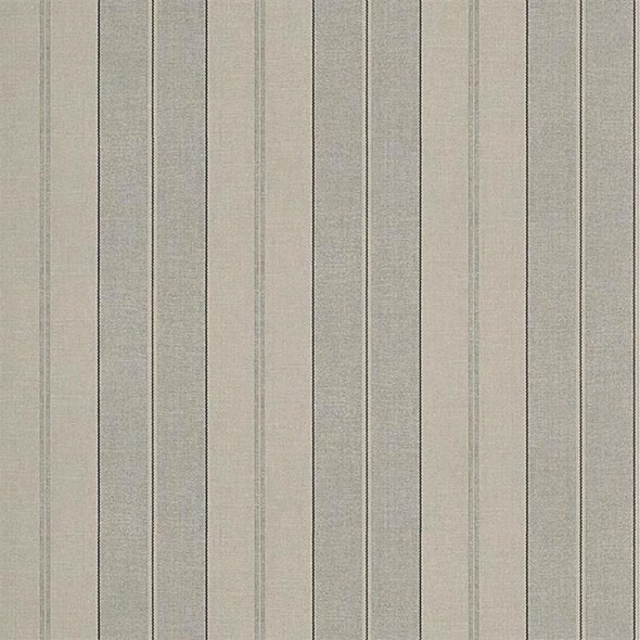Ralph Lauren Seaworthy Stripe