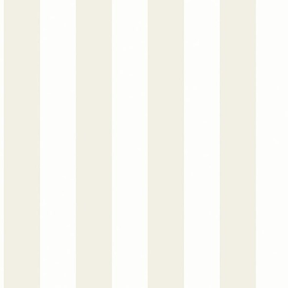 Boråstapeter Falsterbo Stripe