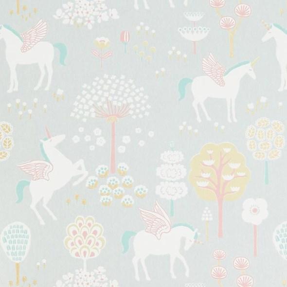 Majvillan True Unicorns