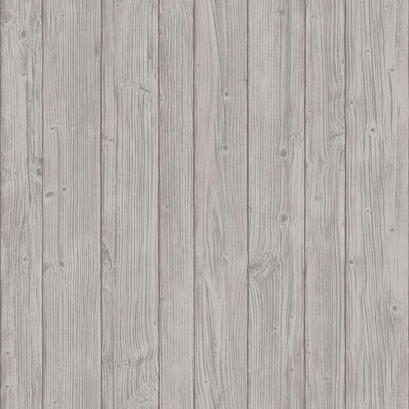 Boråstapeter Driftwood Tapet