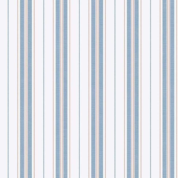 Boråstapeter Hamnskär Stripe