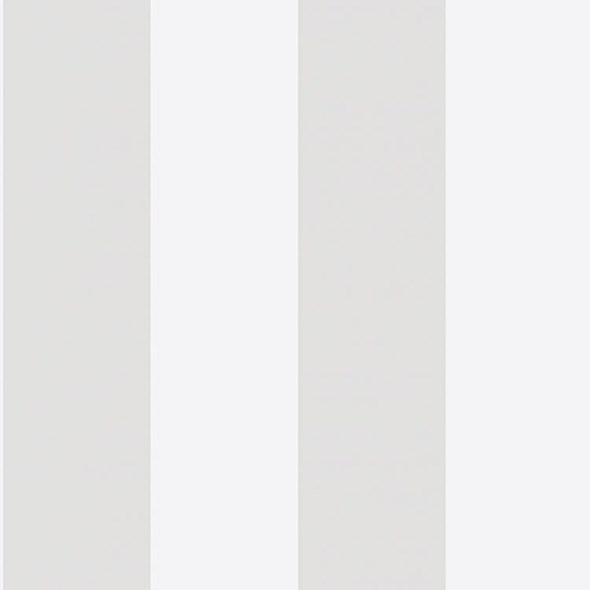 Boråstapeter Orust Stripe