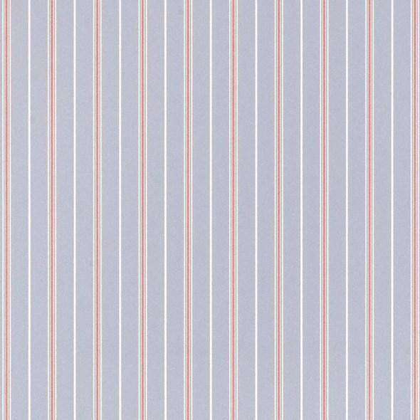 Thibaut Harrison Stripe