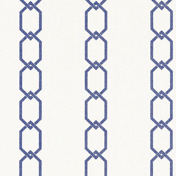 Thibaut Madeira Chain