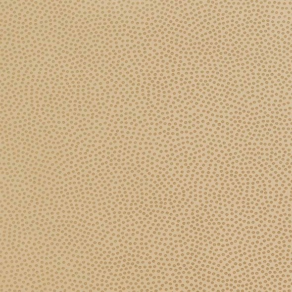 Helene Blanche Small Dots Gold