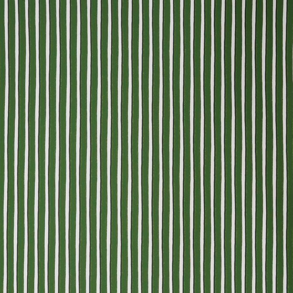 Helene Blanche Painted stripe Forest