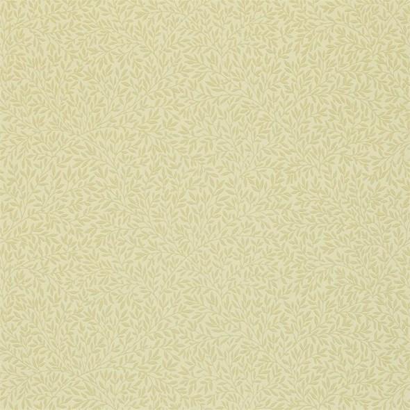William Morris & co Standen, Flaxon