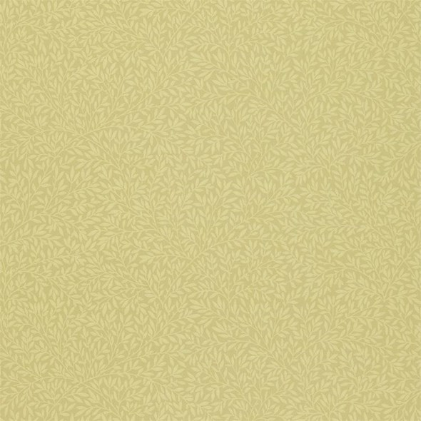 William Morris & co Standen, Honeycomb