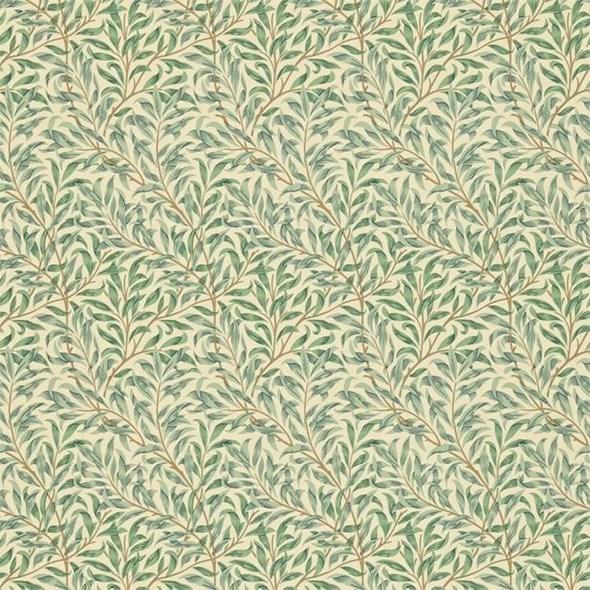 William Morris & co Willow Bough Minor