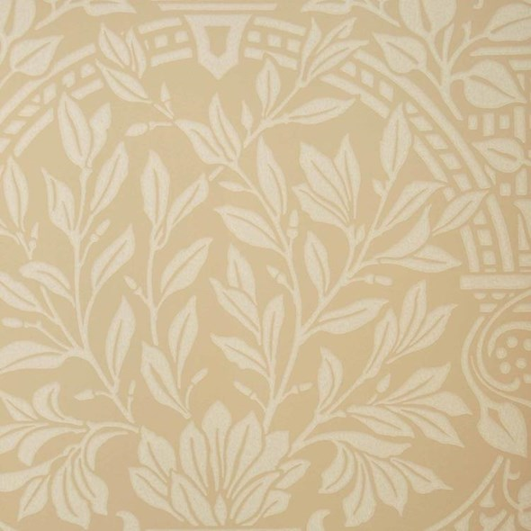 William Morris & co Garden Craft