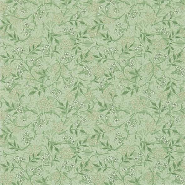 William Morris & co Jasmine