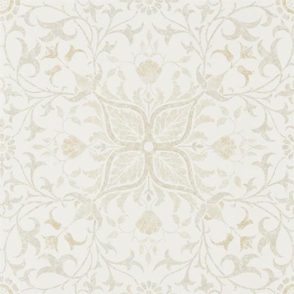 William Morris & co Pure Net Ceiling Tapet