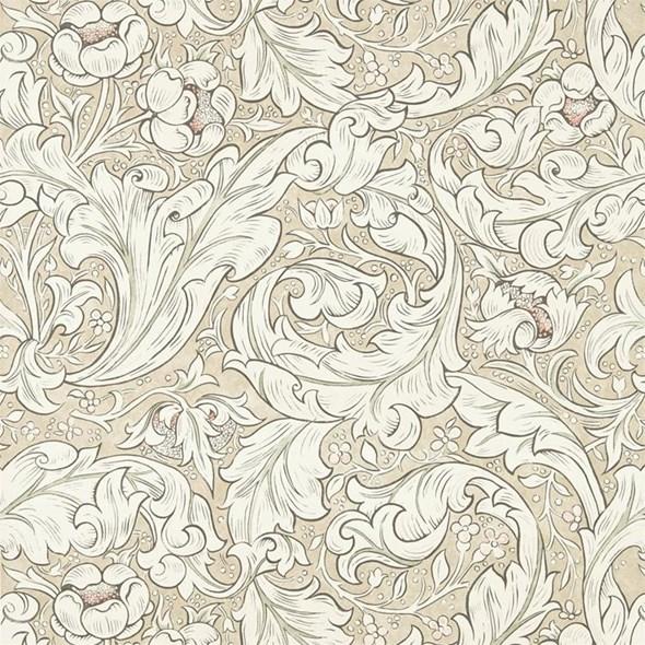 William Morris & co Pure Bachelors Button Tapet