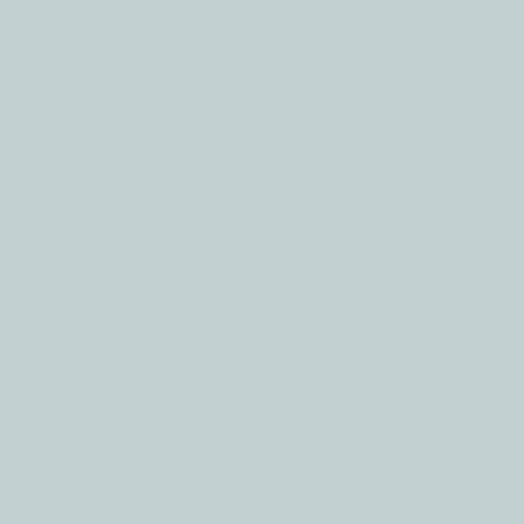 Little Greene Bone China Blue - Faint 325 Färg
