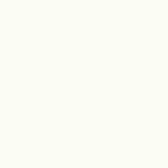 Little Greene Silent White - Pale 328 Färg