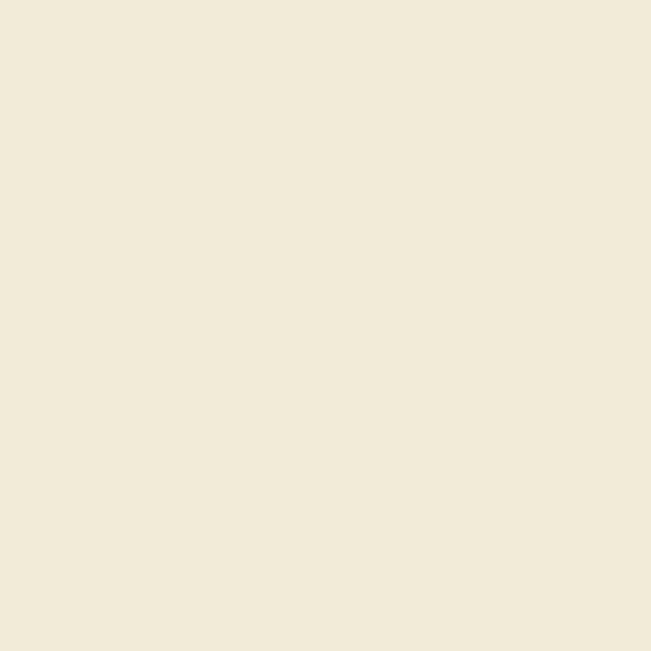 Little Greene Silent White - Mid 330 Färg