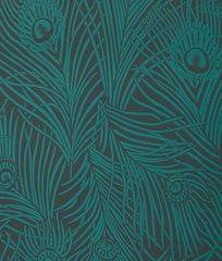 Liberty Hera Plume, Jade Tapet