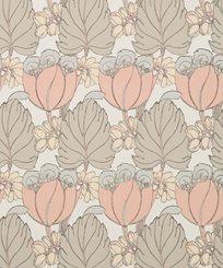 Liberty Regency Tulip, Ointment Tapet