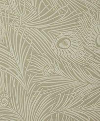 Liberty Hera Plume, Lichen Tapet