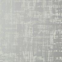 Anna French Braxton Texture