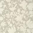 Anna French Garden Silhouette Tapet