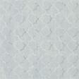 Designers Guild Chinese Trellis Tapet