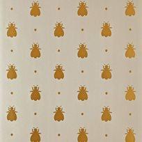 Farrow & Ball Bumble Bee