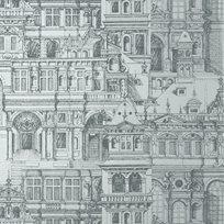 Thibaut Palazzo