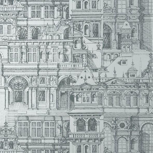Thibaut Palazzo Tapet