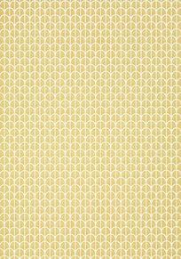 Thibaut Hillock Yellow Tapet